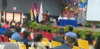 nicaragua, conicyt, managua, congreso, propiedad intelectual,