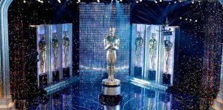 cine, premios oscar, ganadores, lista, hollywood,