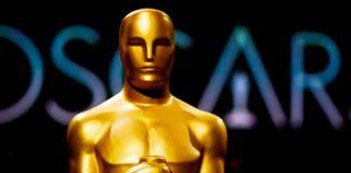 cine, audiencia, premios oscar, ceremonia, premiacion, estados unidos,