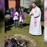 sacerdote polaco