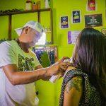 nicaragua, managua, tatuaje, negocio,