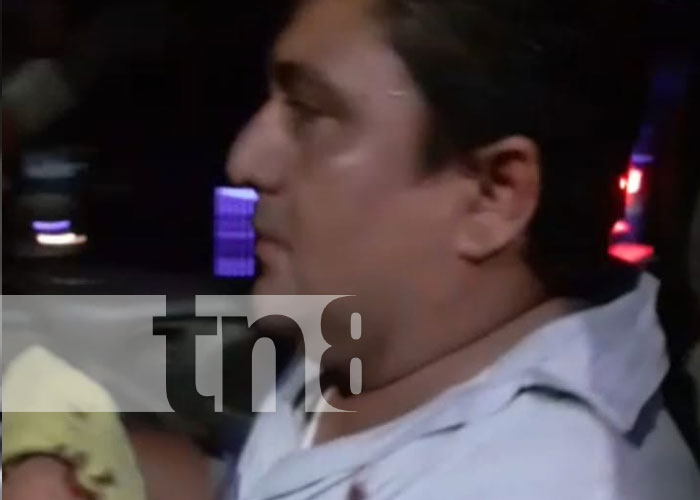nicaragua, asalto, juigalpa, chontales, agresion,