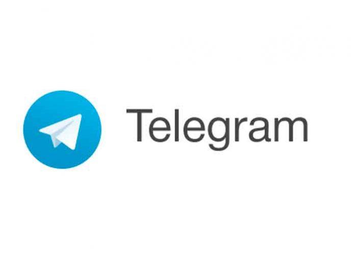 telegran, tecnologia, nuevas app, videollamadas,