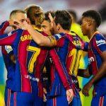 barcelona, la liga, españa, laporta, europa,