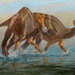 ciencia, mexico, descubrimiento, dinosaurio, nueva especie
