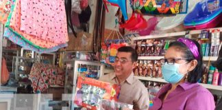 nicaragua, managua, mercado roger deshon, ofertas, dia de las madres,
