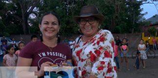 nicaragua, isla de ometepe, general sandino, homenaje,