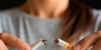 salud, dia mundial sin tabaco, objetivo, oms, enfermedades