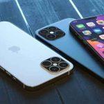 tecnologia, filtraciones, apple, iphone 13, caracteristicas