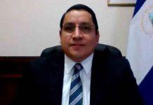 nicaragua, embajada en costa rica, reunion, acep, avances