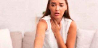 salud, asma, sintomas, causas, tratamiento