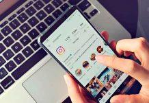 tecnologia, instagram, nueva funcion, historias, usuarios
