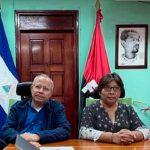 nicaragua, salud, minsa, asamblea nacional, emergencias sanitarias