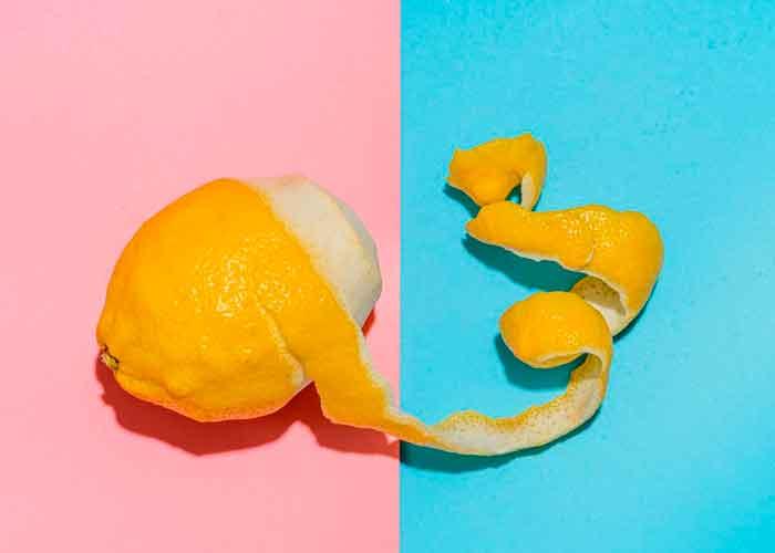 salud, casacara de limon, beneficios, usos, propiedades