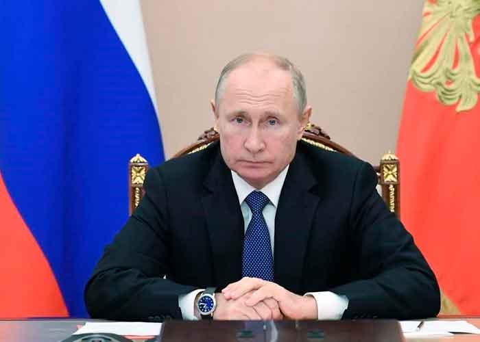 rusia, dia de la victoria, comunicado, europa,