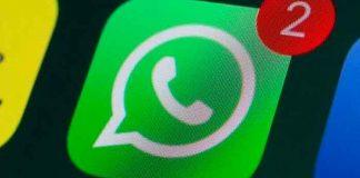 tecnologia, WhatsApp , términos, condiciones,