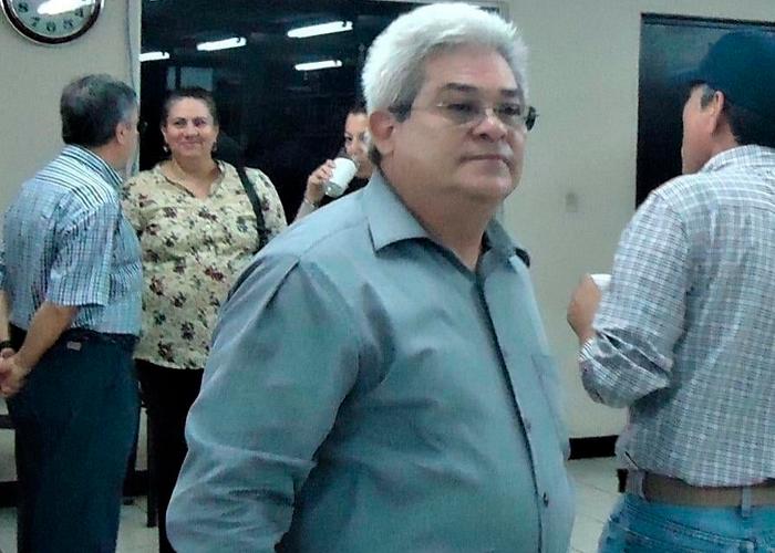 nicaragua, managua, unan, comunicado, condolencias,