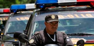 guatemala, captura, policia, narcotraficante, extradicion
