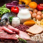 salud, indice glucemico, alimentos, dieta, prevencion