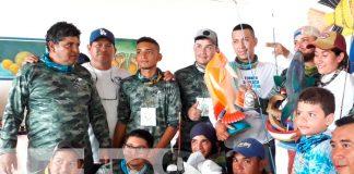 nicaragua, rio san juan, pesca deportiva,