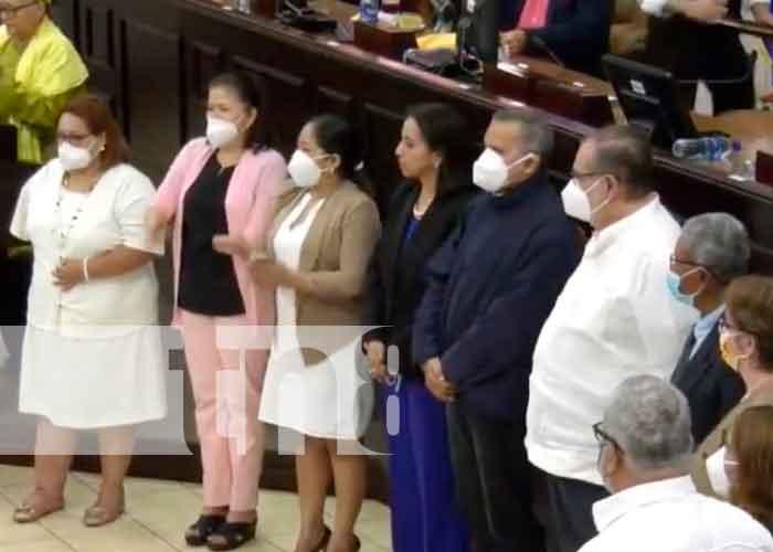 nicaragua, costa caribe, costenos, Consejo Supremo Electoral,