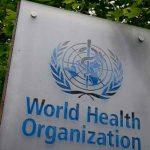 salud, oms, reunion, ensayos clinicos, mejoramiento