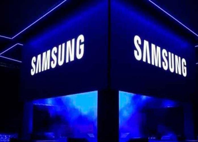 tecnologia, samsung, mobile world congress, feria, usuarios
