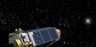 ciencia, descubrimiento, cinco sistemas planetarios, ubicacion, nasa