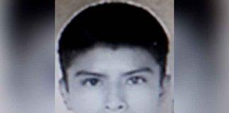 nicaragua, rosita, delincuente, muerte homicida, busqueda