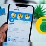 tecnologia, twitter, nueva funcion, tip jar, caracteristicas