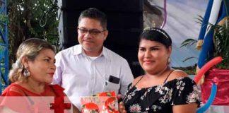 nicaragua, rio san juan, dia de las madres,