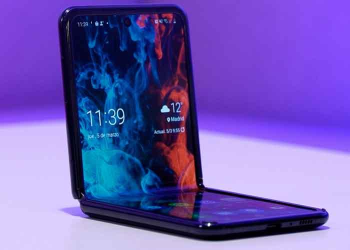 tecnologia, apple, iphone plegable, caracteristicas, 2023
