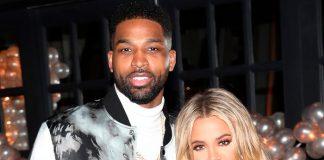 entretenimiento, Khloé Kardashian, infidelidad, Tristan Thompson,