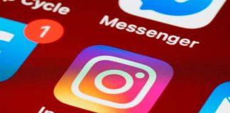 tecnologia, instagram, nuevas metricas, lanzamiento, usuarios
