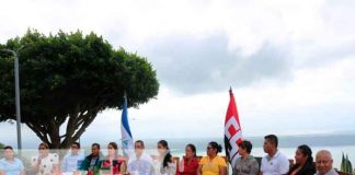 masaya, celebracion, mama, municipios, actividades