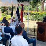 nicaragua, republica dominicana, sandino, conmemoracion, natalicio