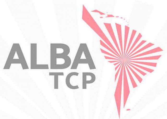 nicaragua, ALBA-TCP, palestina, apoyo, solidaridad