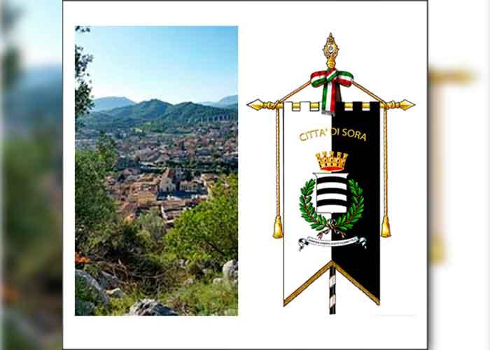 nicaragua, hermanamiento, comuna italiana, lazos de amistad, intercambio