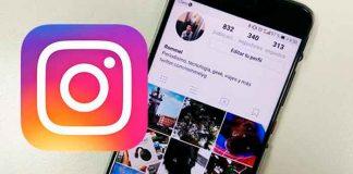 tecnologia, instagram, nueva funcion, perfiles, pronombres