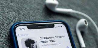 tecnologia, clubhouse, app, android, lanzamiento