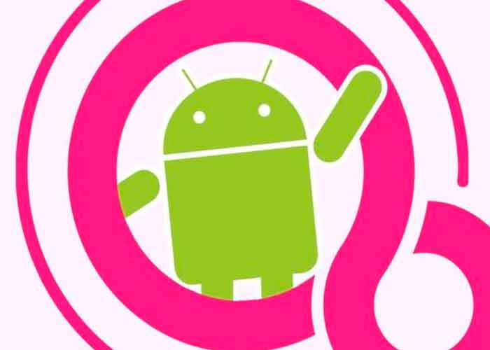 tecnologia, google, sistema operativo fuchsia, actualizacion, celulares