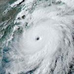 oceano atlantico, trayectoria, tormenta tropical, ana, avance,