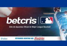 betcris, apuestas, deporte, nicaragua