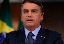 brasil, bolsonaro, fiscalia, investigacion, presupuesto,