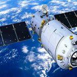 ciencia, China, lanzamiento, estación espacial,