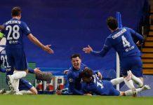 chelsea, real, madrid, futbol, champions, league,