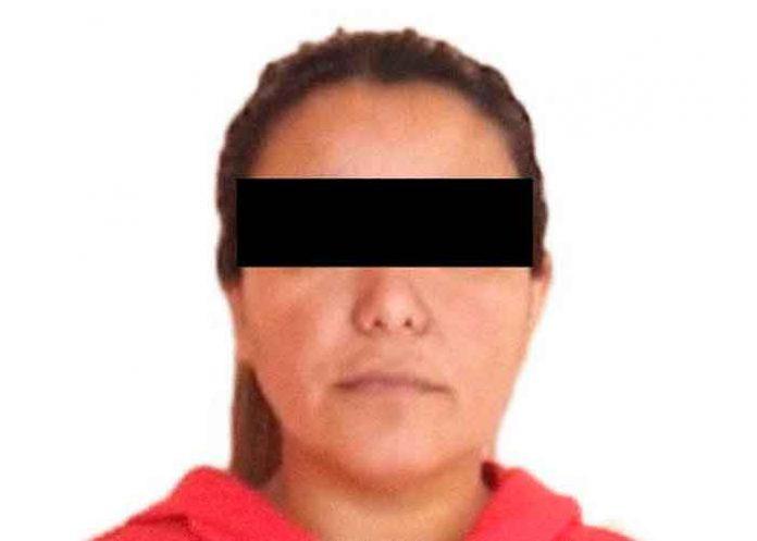 mexico, tamaulipas, detencion, la china, lider, cartel del golfo,