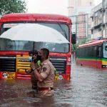 india, ciclon, yaas, efectos, imagenes, afectaciones, fenomeno natural,