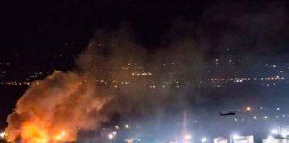 colombia, el cauca, explosion, enfrentamientos, muertos, heridos,
