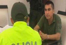 colombia, estados unidos, sujeto, declaracion, culpable, cocaina, trafico,